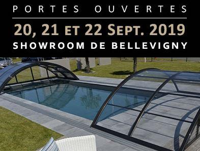 portes-ouvertes Bellevigny sept-2019