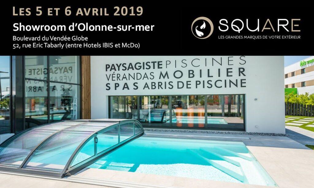 portes-ouvertes Olonne avril-2019