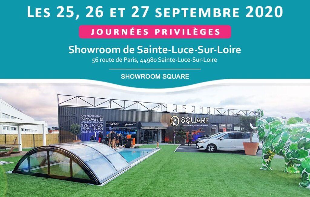 portes-ouvertes Ste-Luce-Sur-Loire sept-2020