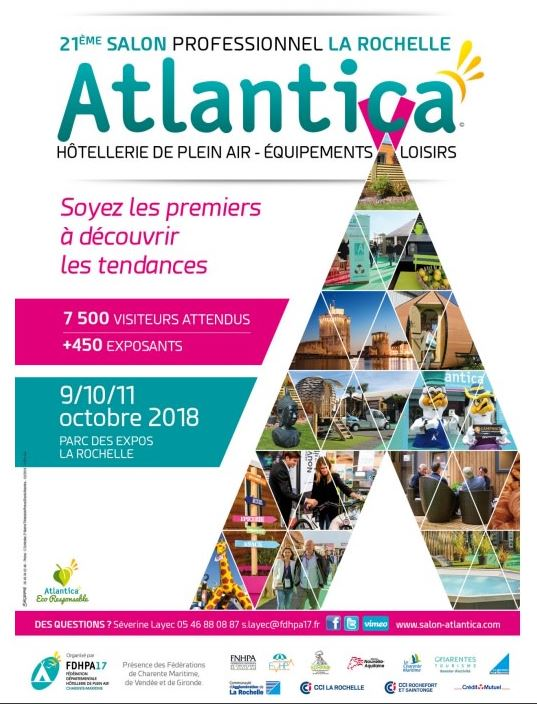 salon atlantica oct-2018