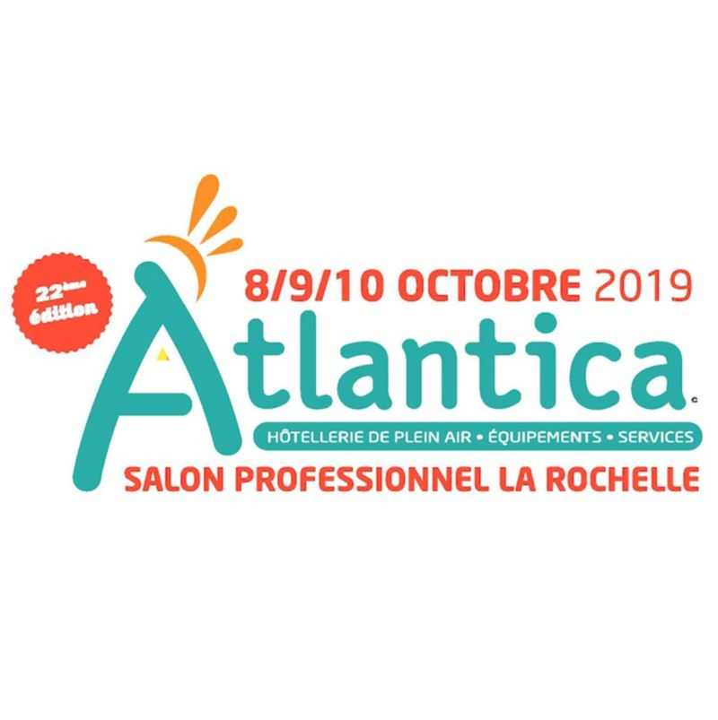 salon Atlantica oct-2019