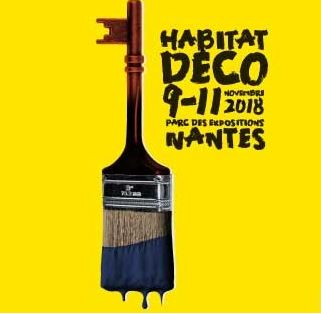 salon habitat déco nov-2018