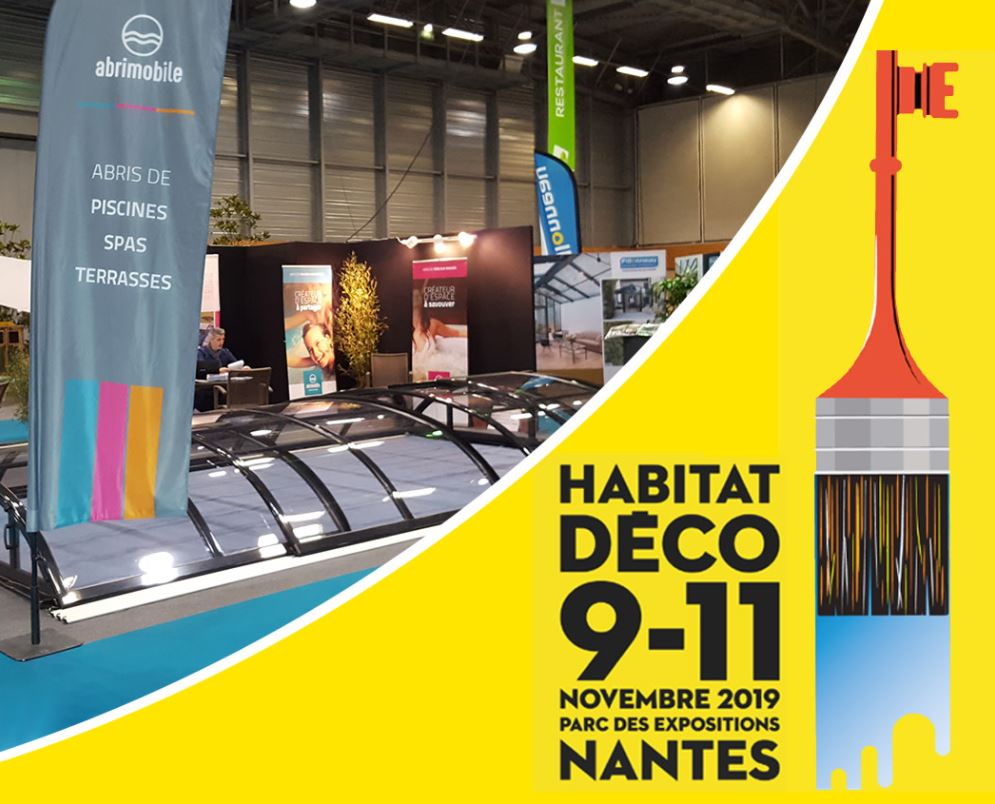salon habitat déco nov-2019