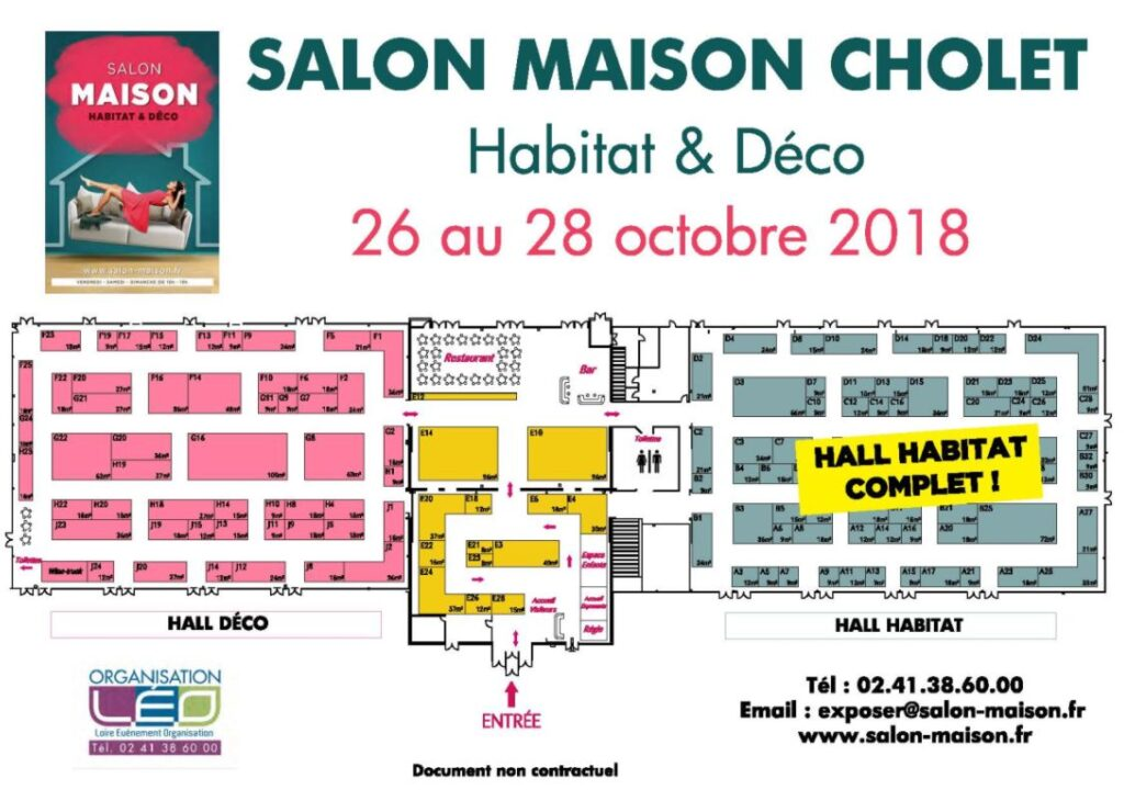 salon maison oct-2018