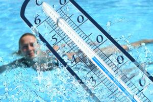 Comment chauffer l'eau de ma piscine ?