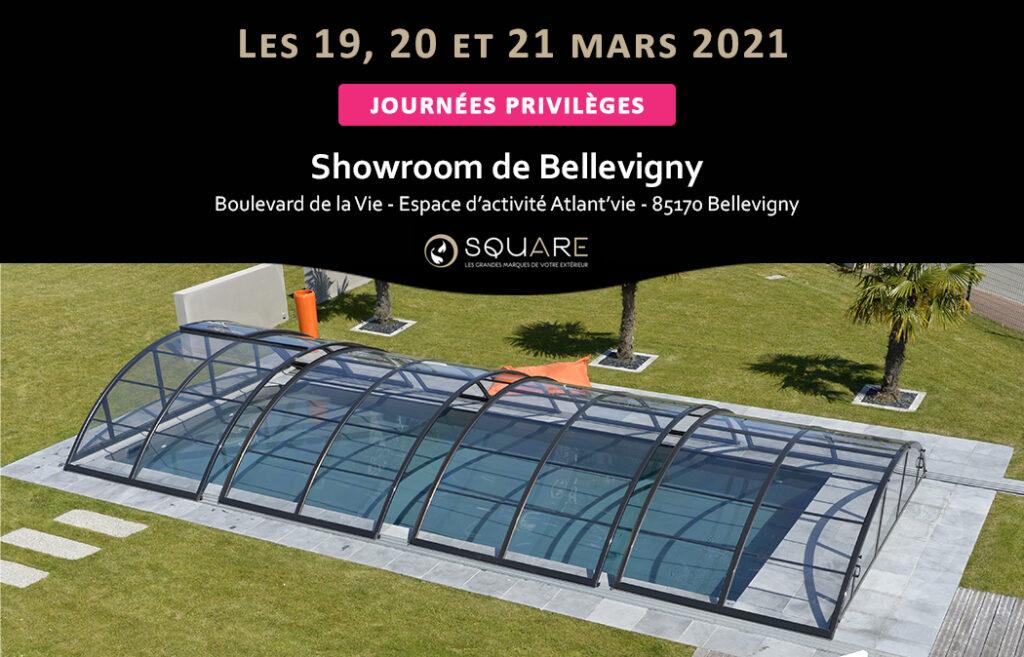 portes-ouvertes Bellevigny Mars 2021