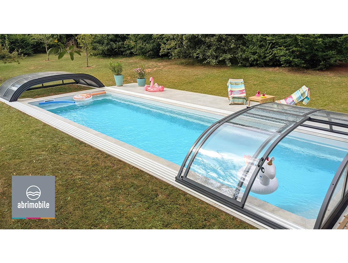 abri-piscine-tres-bas-(26)