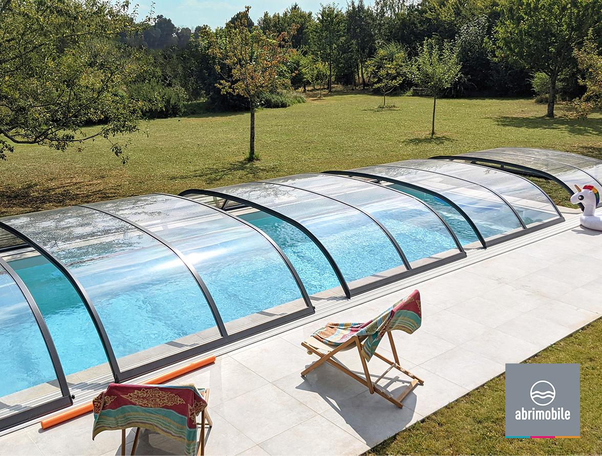 abri-piscine-tres-bas-(31)